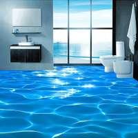 丙烯酸聚合物防水涂料 制造商