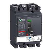 Molded Case Circuit Breakers Manufacturers