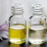 水杨酸苄酯 制造商