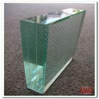 步骤玻璃 制造商