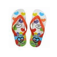 Kids Slippers Manufacturers