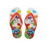 儿童拖鞋 制造商