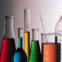 Cellosolve Solvent Manufacturers