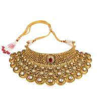 Choker Necklace Manufacturers