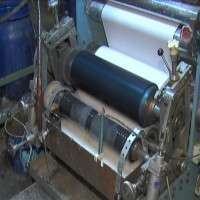 Paper Recycling Plant Manufacturers
