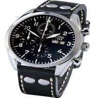 Automatic Chronograph Watches Manufacturers