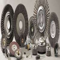 Power Brushes Manufacturers