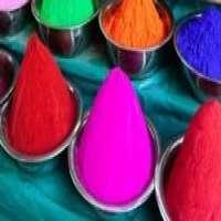 颜色添加剂 制造商