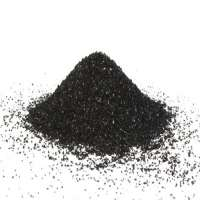 Carbon Filler Manufacturers