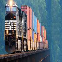 铁路货运服务 制造商