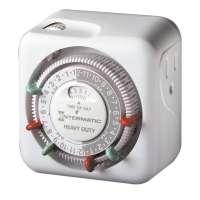 GIC计时器 制造商
