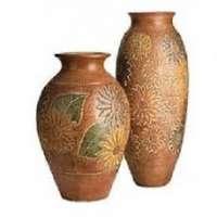 仿古花瓶 制造商