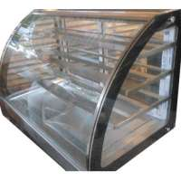Glass Counters Manufacturers