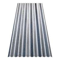 Galvanized Roofing Sheets Manufacturers