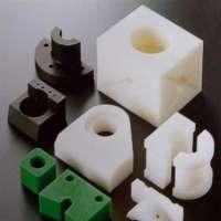定制塑料零件 制造商