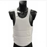 胸部护卫 制造商