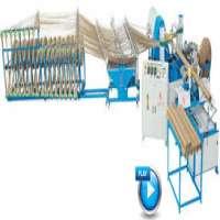 螺旋纸芯制造机 制造商
