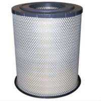 Truck Air Filter Importers
