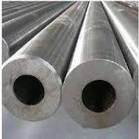 Thick Wall Seamless Pipe Manufacturers