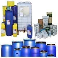 海洋化学品 制造商