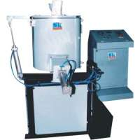 Heater Cooler Mixer Manufacturers