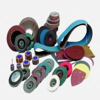 Stone Abrasive Tools Manufacturers