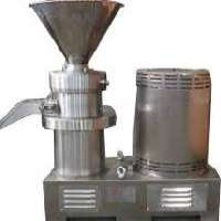 Amla Processing Machine Manufacturers