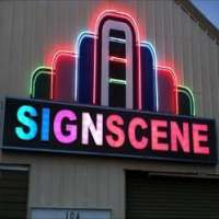 Channel Sign Letter Manufacturers