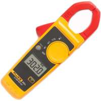 Clamp Meter Manufacturers
