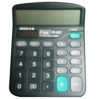 Flair Calculator Manufacturers