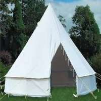 Tent House Manufacturers