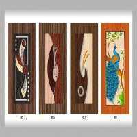 Digital Printed Door Manufacturers