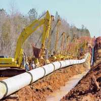 Pipeline Construction Manufacturers