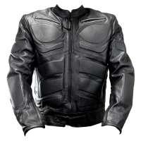 摩托车赛车外套 制造商