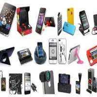 Cellular Accessories Manufacturers
