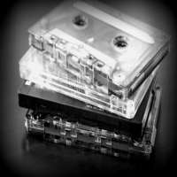 Audio Tapes Manufacturers