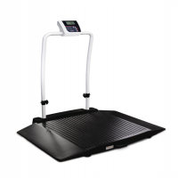 Wheelchair Scale Manufacturers