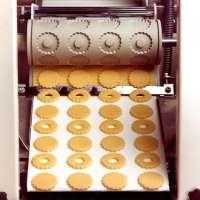 饼干旋转成型机 制造商