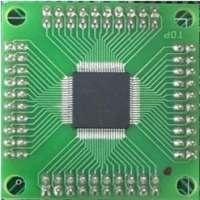 Digital Circuits Manufacturers