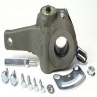 Trailer Automatic Slack Adjuster Manufacturers
