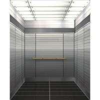 Hospital Elevator Manufacturers