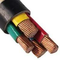 PVC Power Cables Importers
