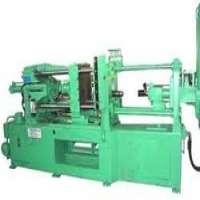 液压压铸机 制造商