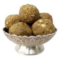 Dink Ladoo Importers