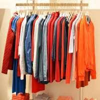 时尚服装 制造商