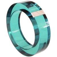 Acrylic Bracelet Manufacturers