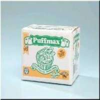 Table Margarine Manufacturers