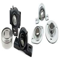 Agricultural Bearings Manufacturers