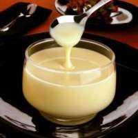 Condensed Milk Flavor Manufacturers