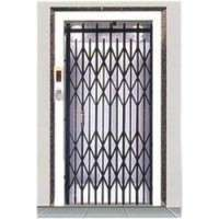 Goods Lift Door Importers
